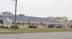Outer Banks Cleaners Kitty Hawk Location