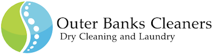 Outer Banks Cleaners
